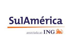 Convênio SulAmérica
