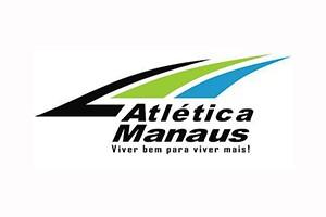 Atlética Manaus