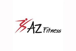 Az Fitness