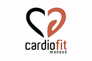 Cardio Fit
