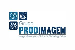 Grupo Prodimagem