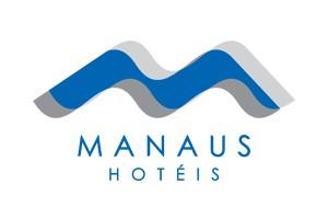 Manaus Hotéis