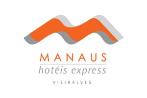 Manaus Hotéis Express