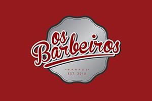 Os Barbeiros