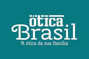 Ótica Brasil