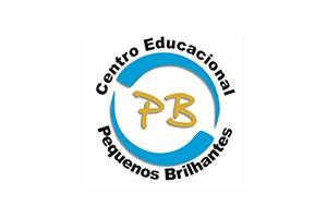 Centro Educacional Pequenos Brilhantes