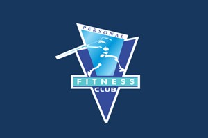 Personal Fitness Club