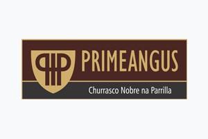 Primeangus