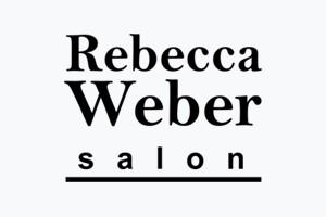Rebecca Weber Salon