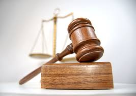 TJAM firma convênio com MPE, DPE e Polícia Civil para ampliar uso de comunicação eletrônica no Sistema Judiciário