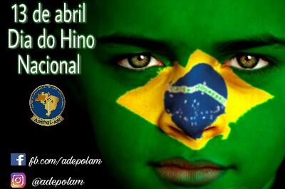 Dia da Bandeira Nacional