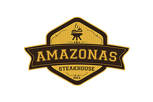 Amazonas Steak House
