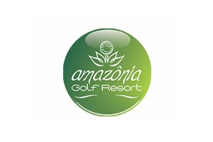 Amazônia Golf Resot