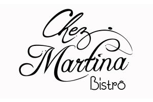 Chez Martina