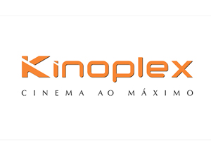 Cinema Kinoplex