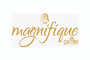 Magnifique Sallon