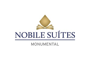 Nobile Suites Monumental