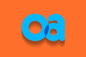Oazzi design integrado