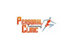 Personal Clinic
