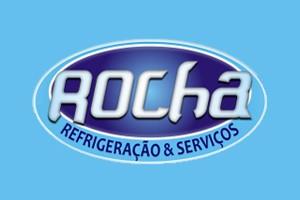 Rocha Refrigeração e Serviços