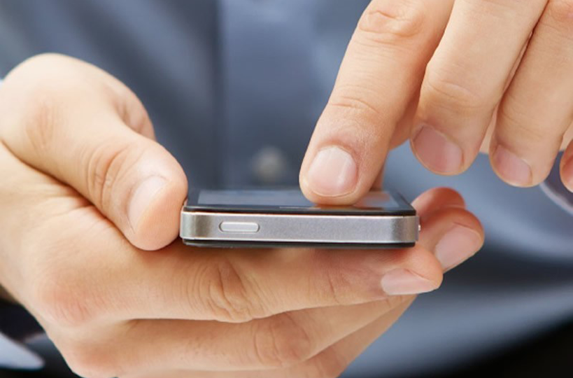Já é possível bloquear celulares roubados pelo site da Polícia Civil