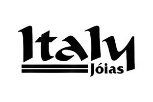 Italy Jóias