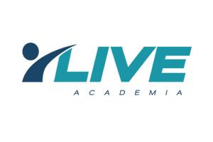 Academia Alive