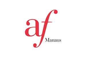 Alliance Française Manaus