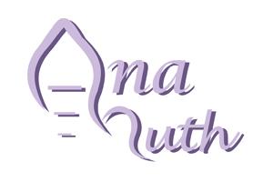 Ana Nuth