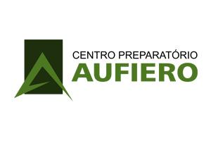 Centro Preparatório AUFIERO