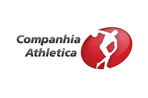 Companhia Atletica