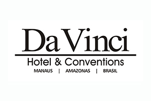 Da Vince Hotel & Conventions