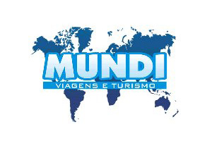 Mundi Viagens e Turismo