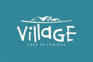Village Casa de Comidas