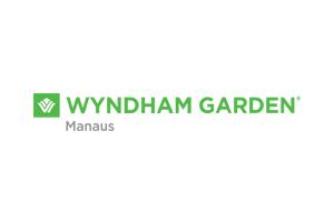 Wyndham Garde