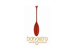 Banzeiro