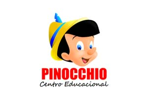 Escola Pinocchio