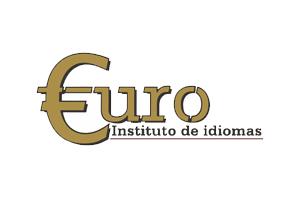 Euro Instituto de Idiomas