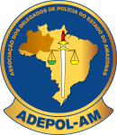 ADEPOL-AM Logotipo