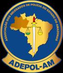 ADEPOL-AM Logotipo