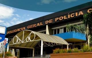 A Adepol-AM prestigia a solenidade da assinatura da promoção dos servidores administrativos da Polícia Civil do Amazonas pelo Governador Wilson Lima.