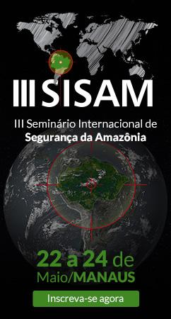 III SISAM