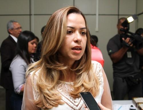 Delegada prende médico por violência doméstica em Tabatinga (AM)