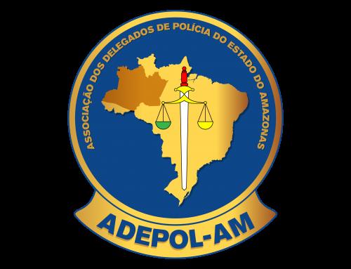 Delegado Teotônio Pereira prende mulher que roubou bebê em Humaitá (AM)