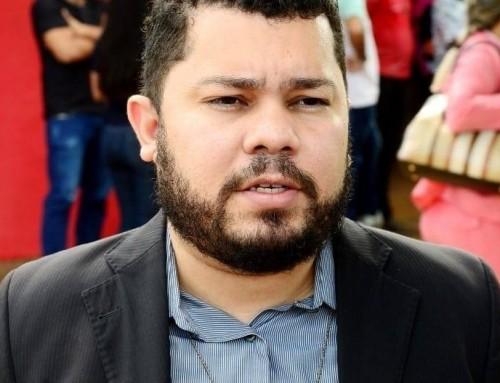 Delegado de Polícia prende pistoleiro em Itacoatiara (AM)